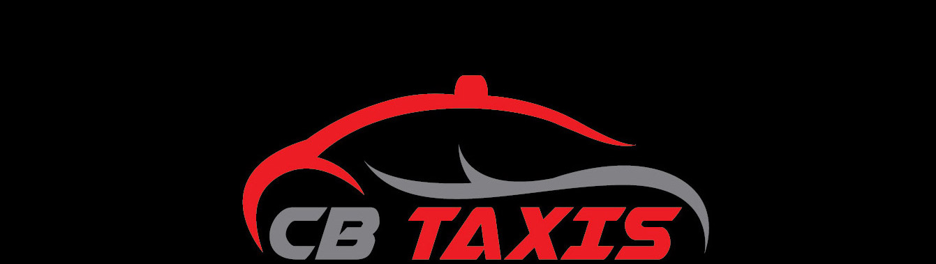 Grantham taxis online